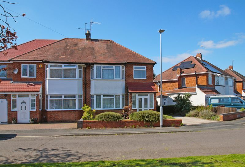 3 bed house for sale in Meadowhill Crescent 1