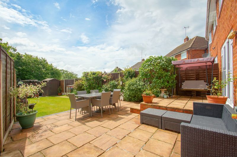 3 bed house for sale in Malvern Road  - Property Image 2