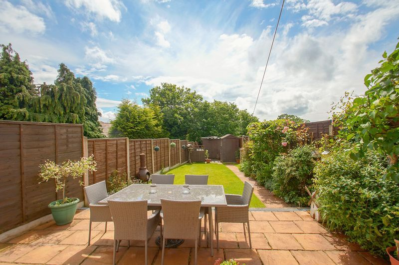 3 bed house for sale in Malvern Road  - Property Image 12