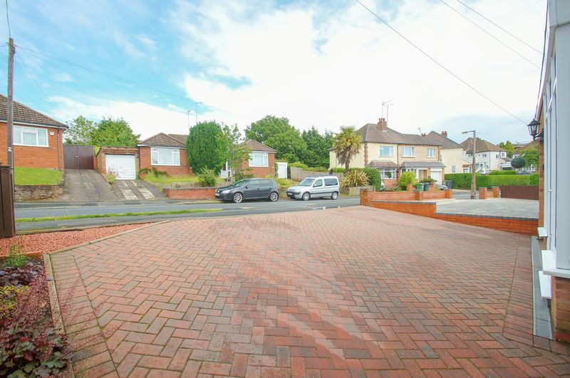 3 bed house for sale in Malvern Road 17