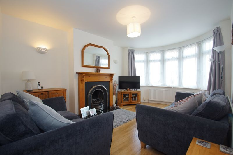 3 bed house for sale in Malvern Road 3
