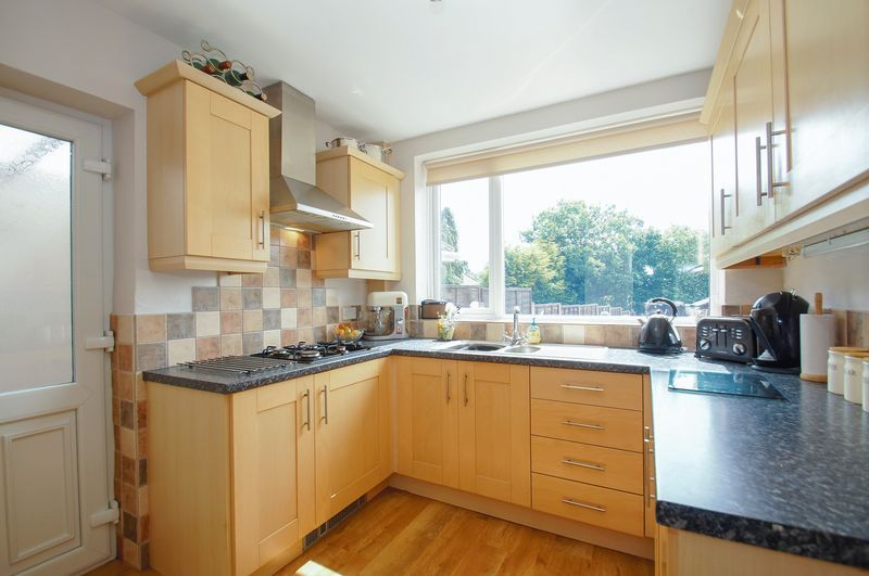 3 bed house for sale in Malvern Road 7