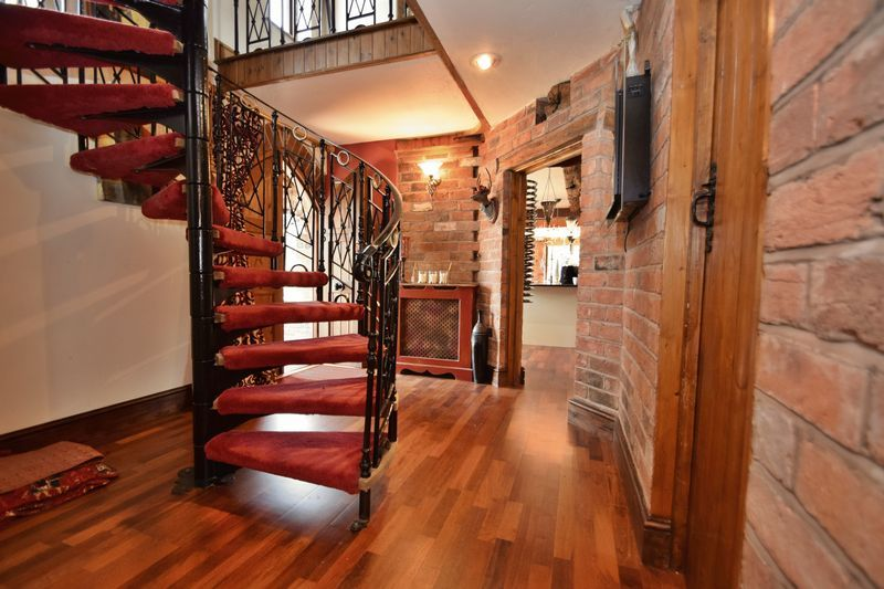 3 bed  for sale in County Lane  - Property Image 2