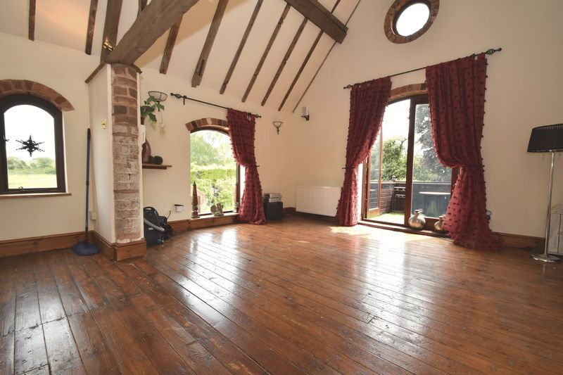 3 bed  for sale in County Lane  - Property Image 11