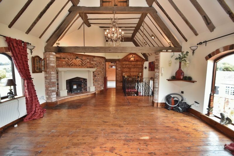 3 bed  for sale in County Lane 12