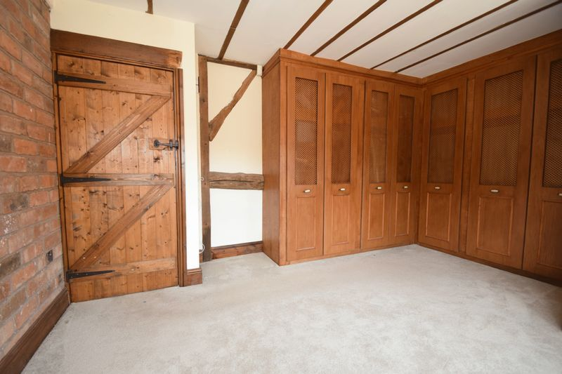 3 bed  for sale in County Lane 17