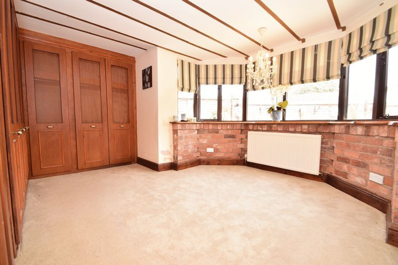 3 bed  for sale in County Lane 18