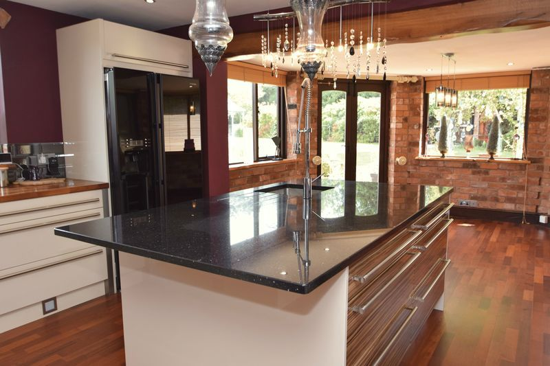 3 bed  for sale in County Lane 4