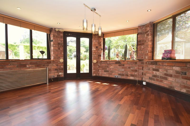 3 bed  for sale in County Lane  - Property Image 6