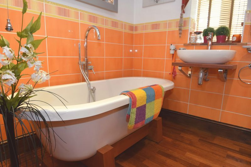 3 bed  for sale in County Lane  - Property Image 7
