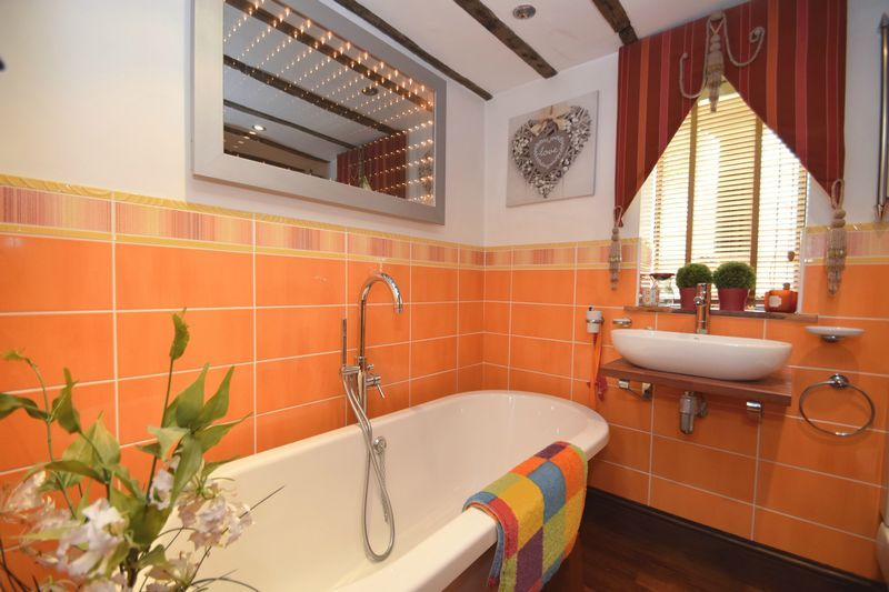 3 bed  for sale in County Lane 9