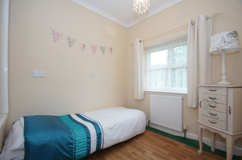 3 bed house for sale in Clive Road  - Property Image 14