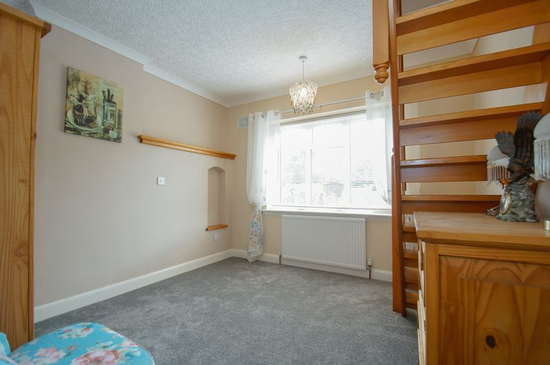 3 bed house for sale in Clive Road  - Property Image 16