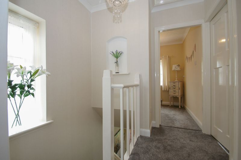 3 bed house for sale in Clive Road  - Property Image 19