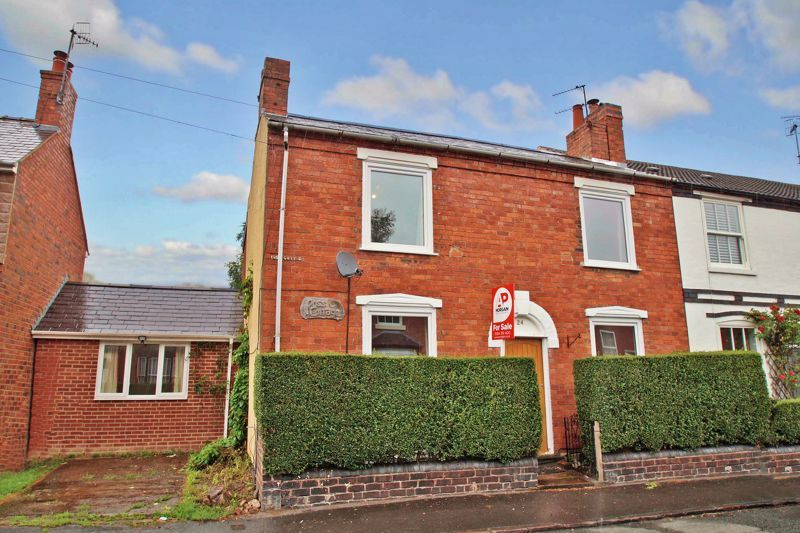 5 bed house for sale in Cleveland Street  - Property Image 1