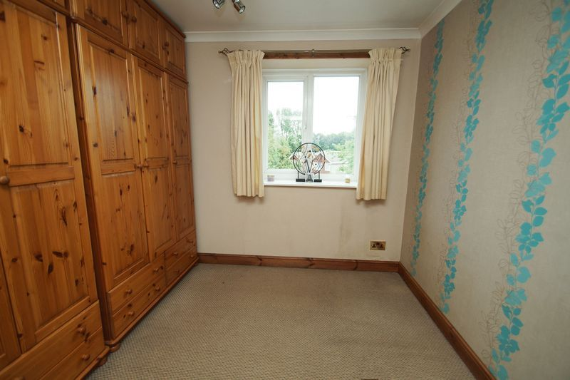 3 bed house for sale in Berrington Close  - Property Image 11