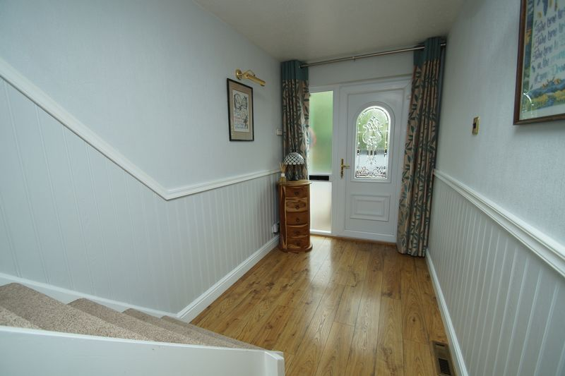 3 bed house for sale in Berrington Close  - Property Image 4