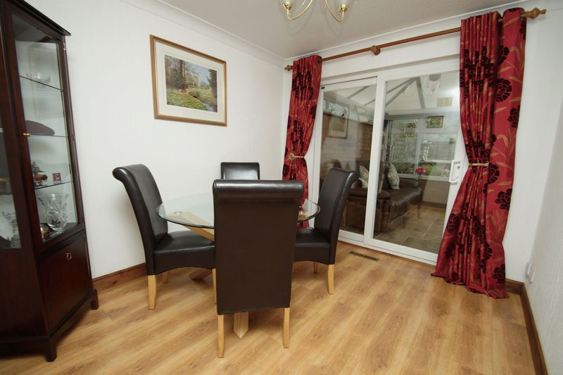 3 bed house for sale in Berrington Close  - Property Image 6