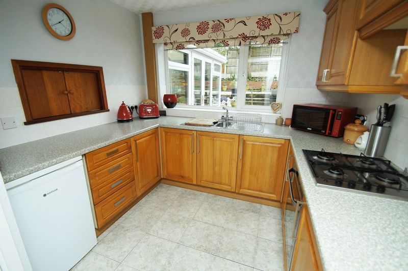 3 bed house for sale in Berrington Close  - Property Image 7
