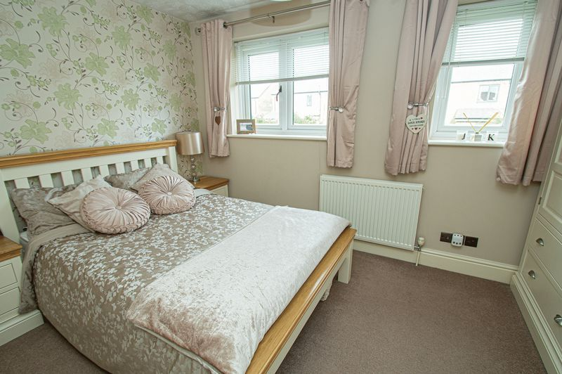 2 bed house for sale in Ensall Drive  - Property Image 7
