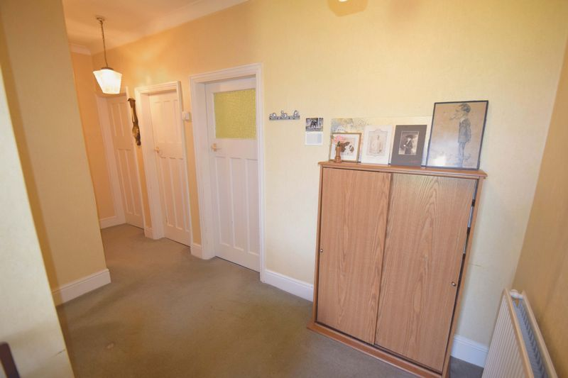 2 bed bungalow for sale in Duncombe Street 13
