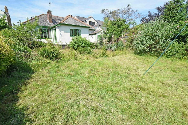 2 bed bungalow for sale in Duncombe Street 16