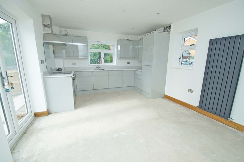 1 bed  for sale in Stourbridge Road 2