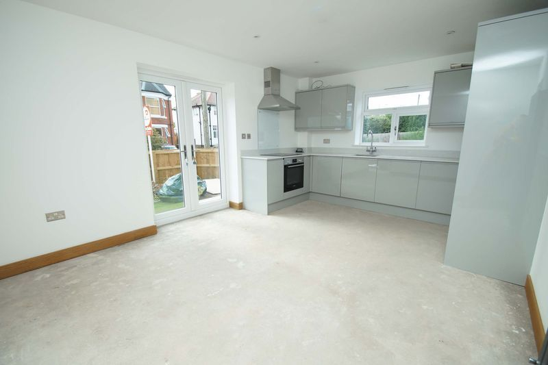 1 bed  for sale in Stourbridge Road 3