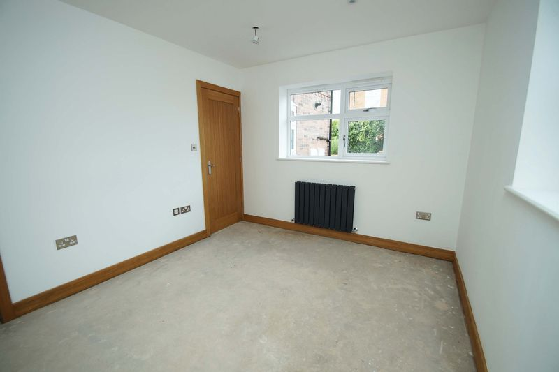 1 bed  for sale in Stourbridge Road  - Property Image 7