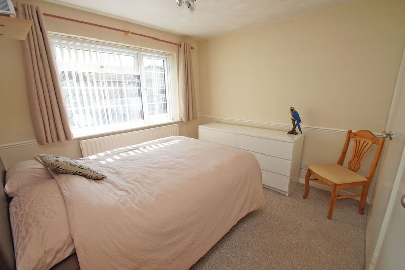 4 bed house for sale in Holmes Drive  - Property Image 13