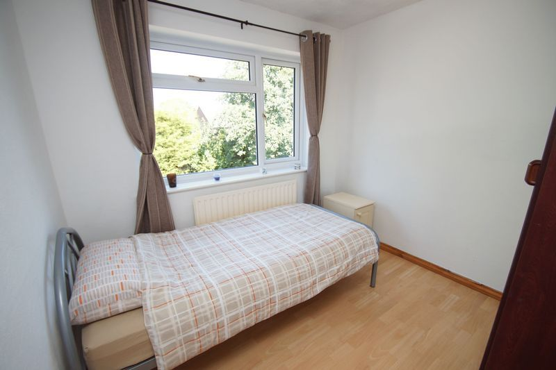 4 bed house for sale in Holmes Drive  - Property Image 14