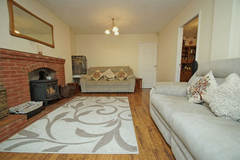 4 bed house for sale in Holmes Drive  - Property Image 4