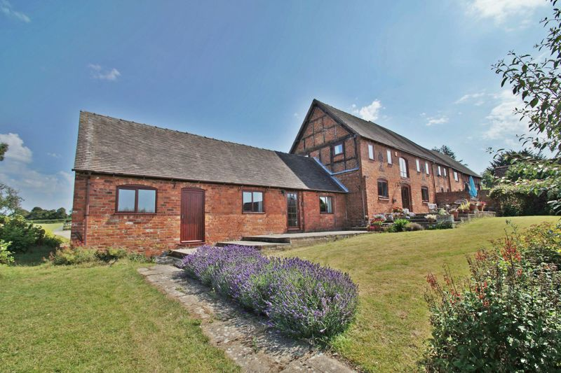 4 bed  for sale in Grafton Lane - Property Image 1