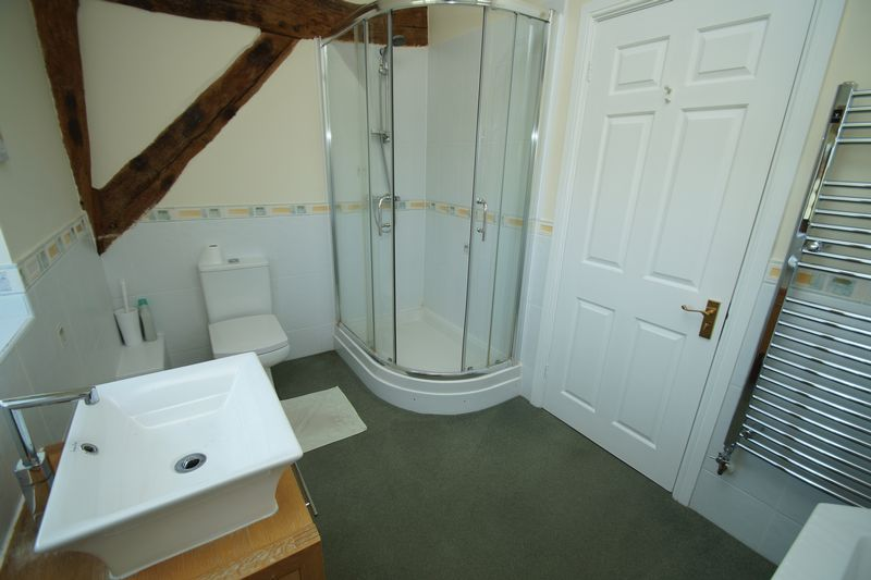 4 bed  for sale in Grafton Lane  - Property Image 18