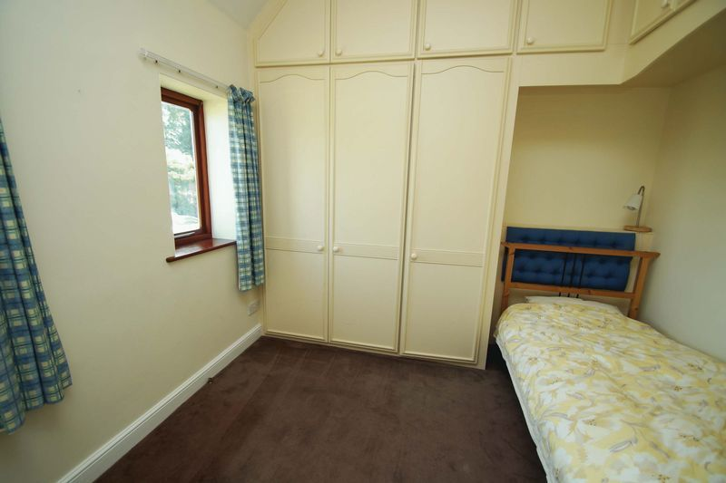 4 bed  for sale in Grafton Lane  - Property Image 20