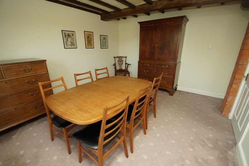 4 bed  for sale in Grafton Lane  - Property Image 10