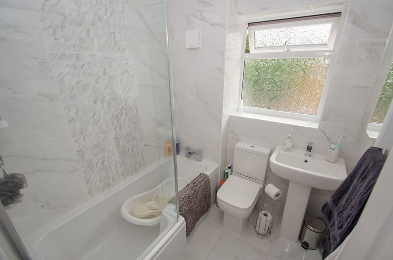 2 bed house for sale in Perryfields Close  - Property Image 12