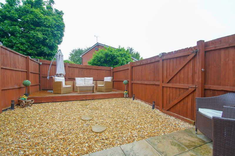 2 bed house for sale in Perryfields Close 13