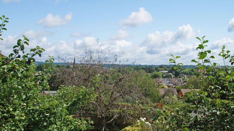 2 bed bungalow for sale in Millfield Road 13