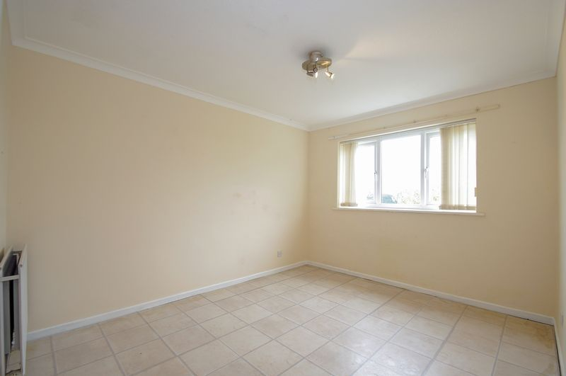 1 bed flat for sale in Dolben Lane  - Property Image 5