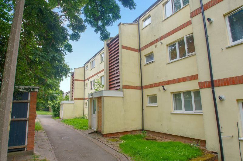 1 bed flat for sale in Dolben Lane  - Property Image 8