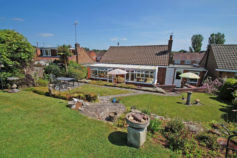 2 bed bungalow for sale in Tennyson Road 13