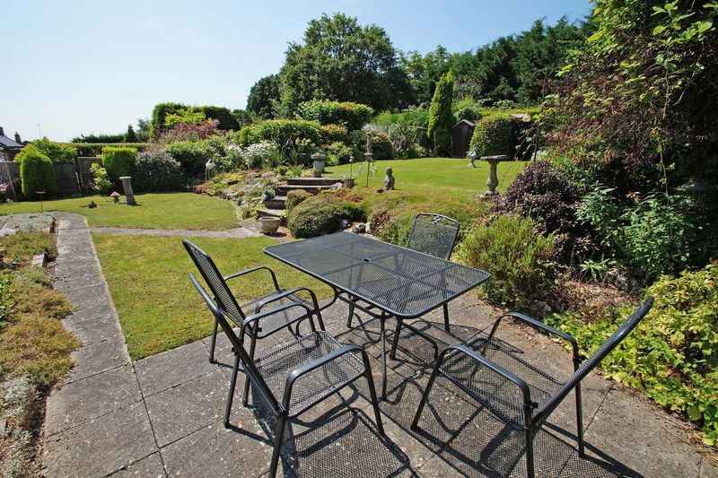 2 bed bungalow for sale in Tennyson Road  - Property Image 14