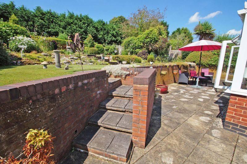 2 bed bungalow for sale in Tennyson Road  - Property Image 15