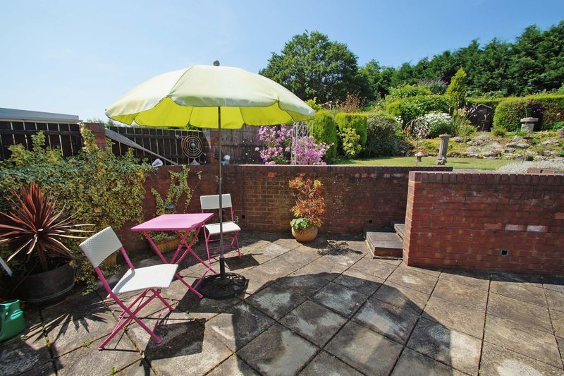 2 bed bungalow for sale in Tennyson Road  - Property Image 17