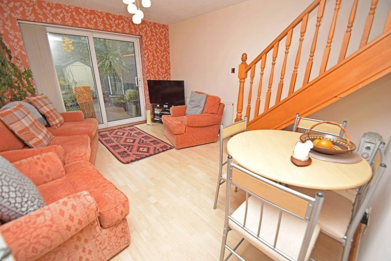 2 bed house for sale in Kinver Street 2