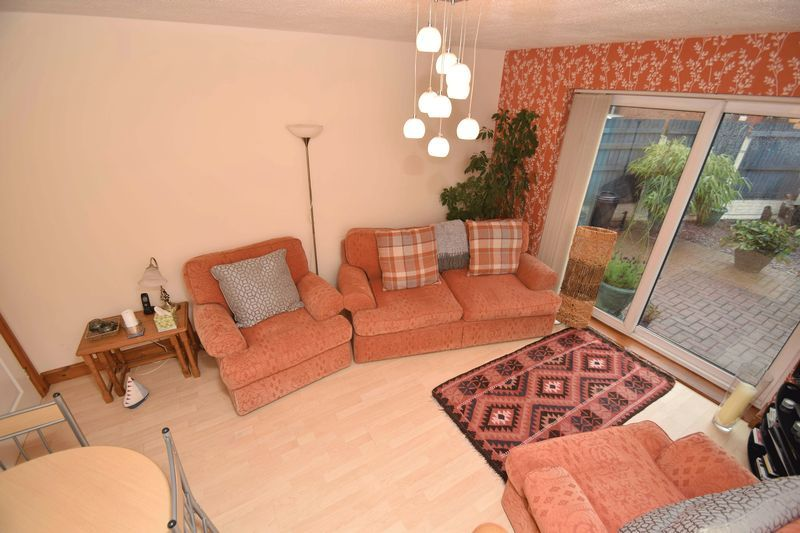 2 bed house for sale in Kinver Street  - Property Image 3