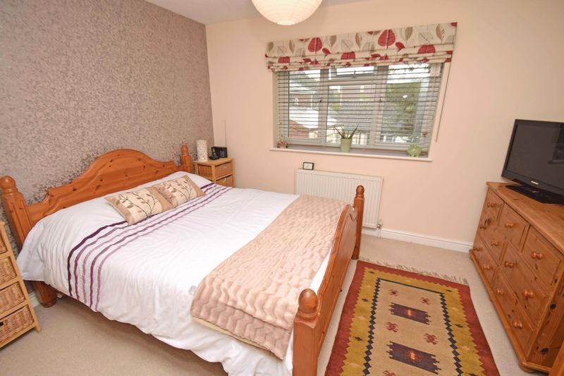 2 bed house for sale in Kinver Street 6