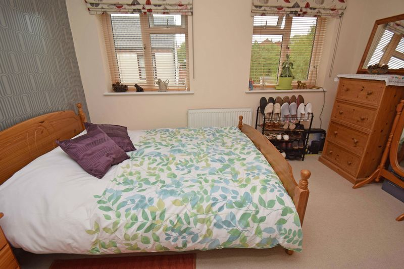 2 bed house for sale in Kinver Street 7