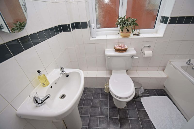 2 bed house for sale in Kinver Street 8